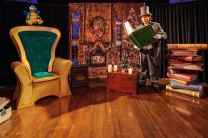 Kersttheater (4)