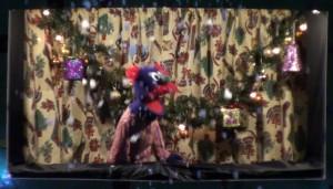 kerstpoppenkast (5)